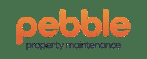 Pebble Property Maintenance & Handyman Services